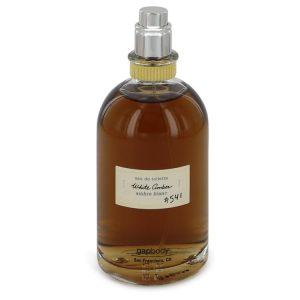 White Amber 541 Perfume By Gap Eau De Toilette Spray (Tester)