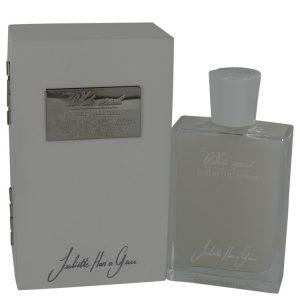 White Spirit Perfume By Juliette Has A Gun Eau De Parfum Spray