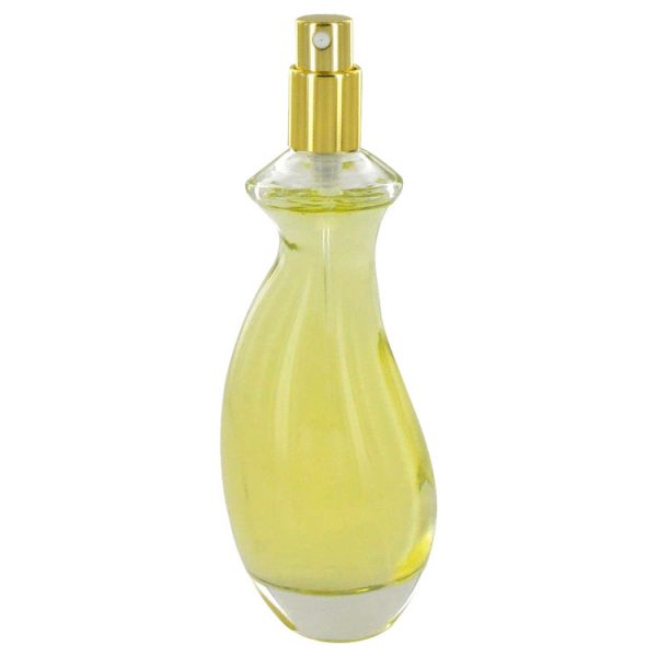 Wings Perfume By Giorgio Beverly Hills Eau De Toilette Spray (Tester)