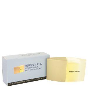 Women's Law Perfume By Monceau Eau De Parfum Spray
