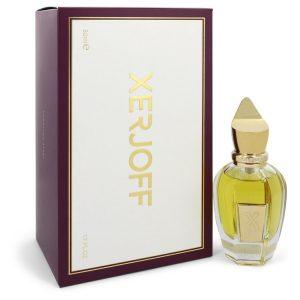 Xerjoff Esquel Perfume By Xerjoff Eau De Parfum Spray