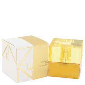 Zen Perfume By Shiseido Eau De Parfum Spray