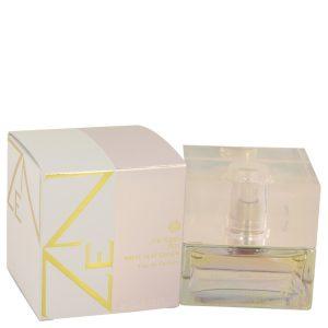 Zen White Heat Perfume By Shiseido Eau De Parfum Spray