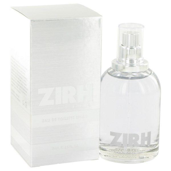 Zirh Cologne By Zirh International Eau De Toilette Spray