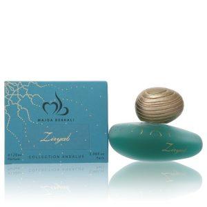 Ziryab Perfume By Majda Bekkali Eau De Parfum Spray (Unisex)